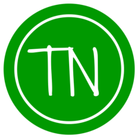 http://www.teachersnotebook.com/shop/mackenziesheahan