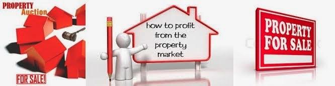 len-property
