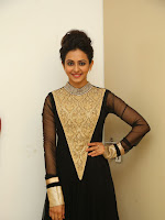 Rakul Preet Singh photos at Harinath wedding-cover-photo