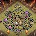 Base War TH 8 2016