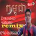 [Album] DJ MANO Remix Vol 08 | Remix 2014