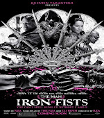 Demir Yumruklu Adam The Man with the Iron Fists 2012 DVDRip x264 T�rk�e Dublaj