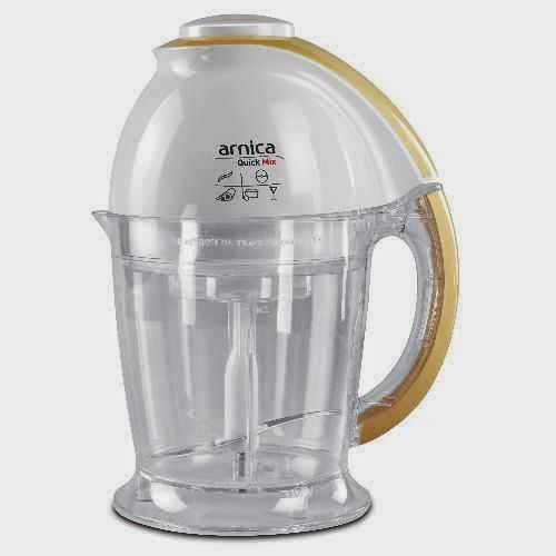 http://www.kliksa.com/urun/arnica-quick-mix-mini-robot-aa-10aa/980000135