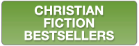 ECPA BESTSELLERS LIST