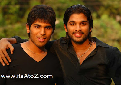 Ravi brothers forex