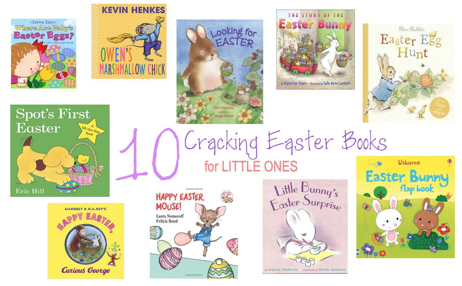 mamasVIB | V. I. BOOKCLUB: 10 Egg-cellent Easter books for little ones , 10 Egg-cellent Easter books for little ones. | easter books for kids | classic easter books | baby books | sunday night book club | classic library | books for babies | easter gift ideas | amazon | amazon.co.uk | easter ideas | baby classic library books | easter gifts | book club special | mamasVIB