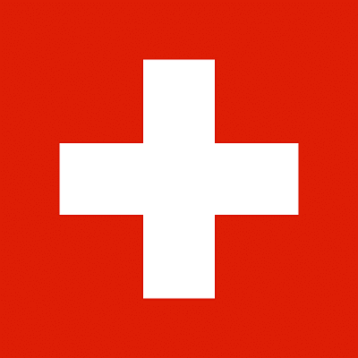 Download Switzerland Flag Free