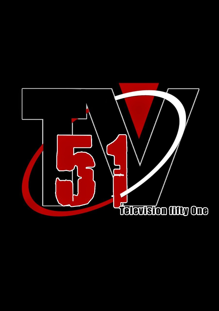 THE FADHAGET SANITARIUM CLINIC KUANZISHA TV 51 NA RADIO 51 FM. BONYEZA PICHA KUONA ONLINE