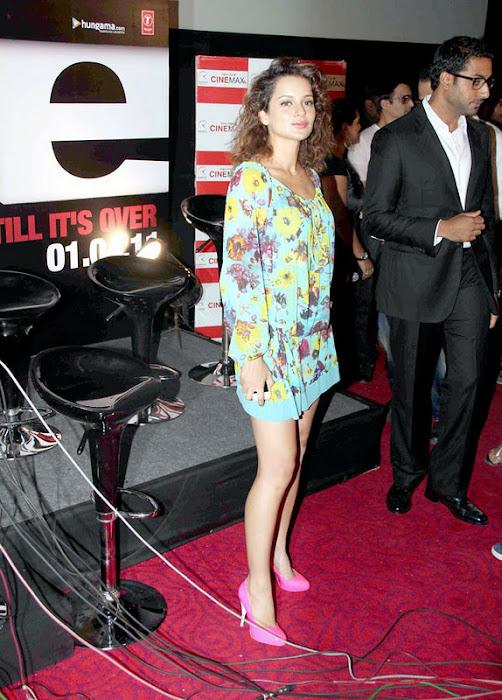 kangana ranaut hindi picture actress pics