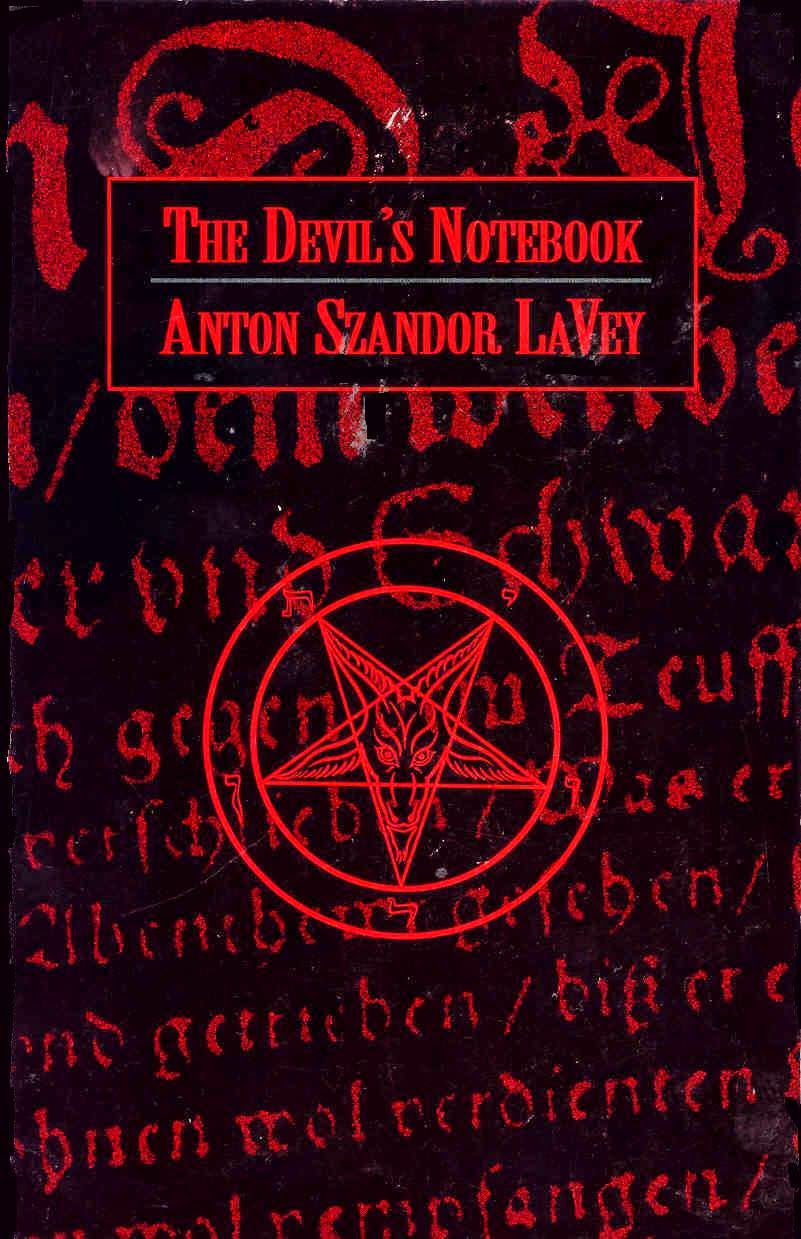 Kindle Books Collection in The Devils Notebook