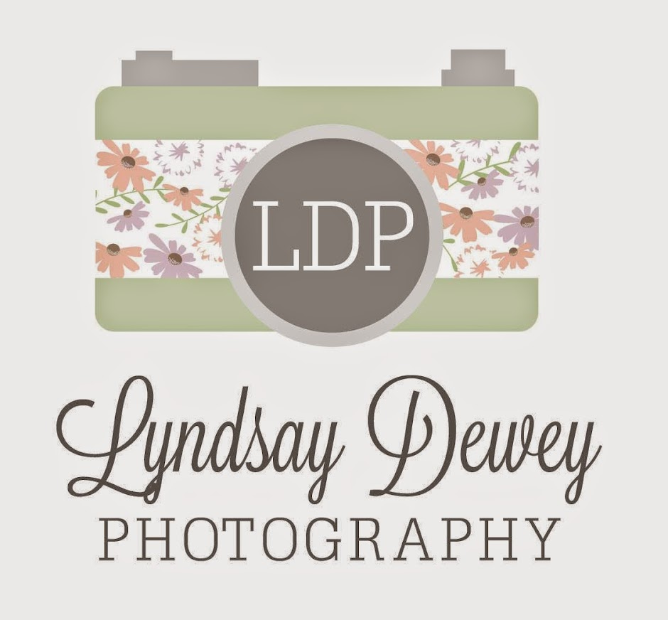 Dewey Photography