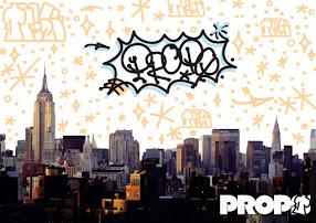 PROP$