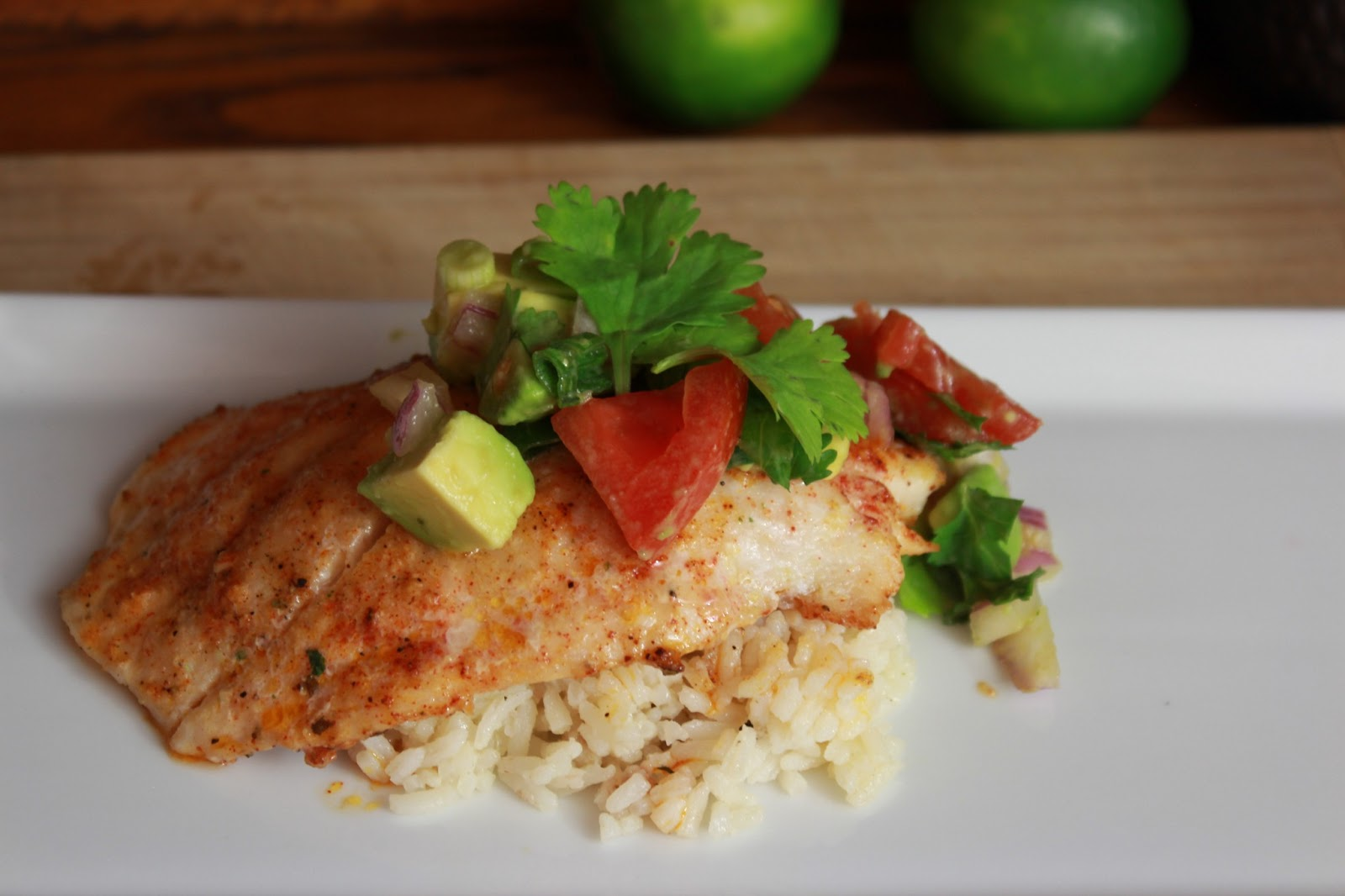 ... red snapper with a red snapper red onion sauteed red snapper with red