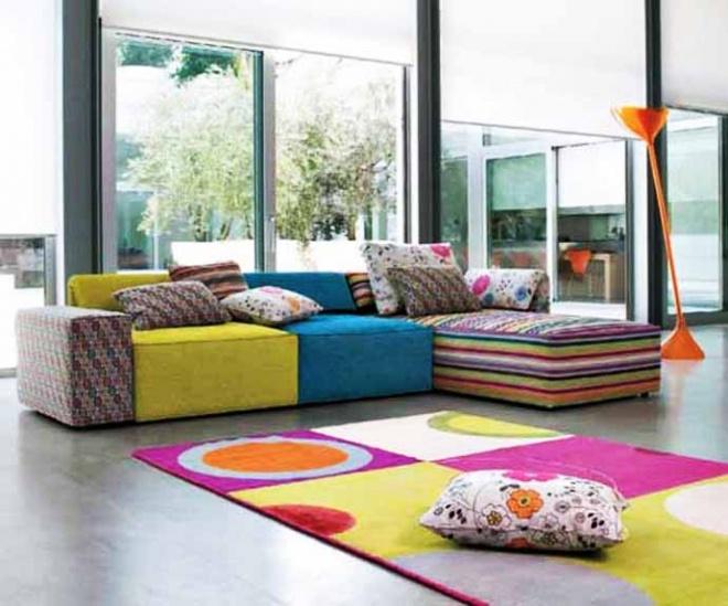 14 desain ruang tamu inspiratif sealkazz blog