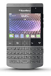 harga blackberry porsche design p9981