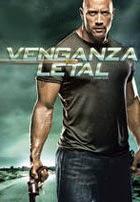 Venganza Letal (2010)