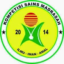 Sukseskan KSM Nasional 2014