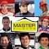 Karting: Mañana se realiza el Master de Pilotos 2014