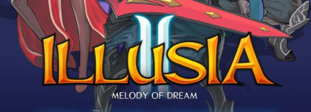 Illusia 2 Android