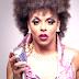 'Uptown Fish' Music Video by Shangela