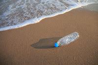 Reciclaje y reducción de la contaminacion