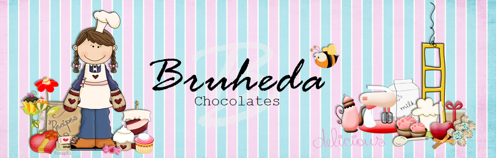 Bruheda Chocolates