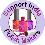 Support Indie Polishes