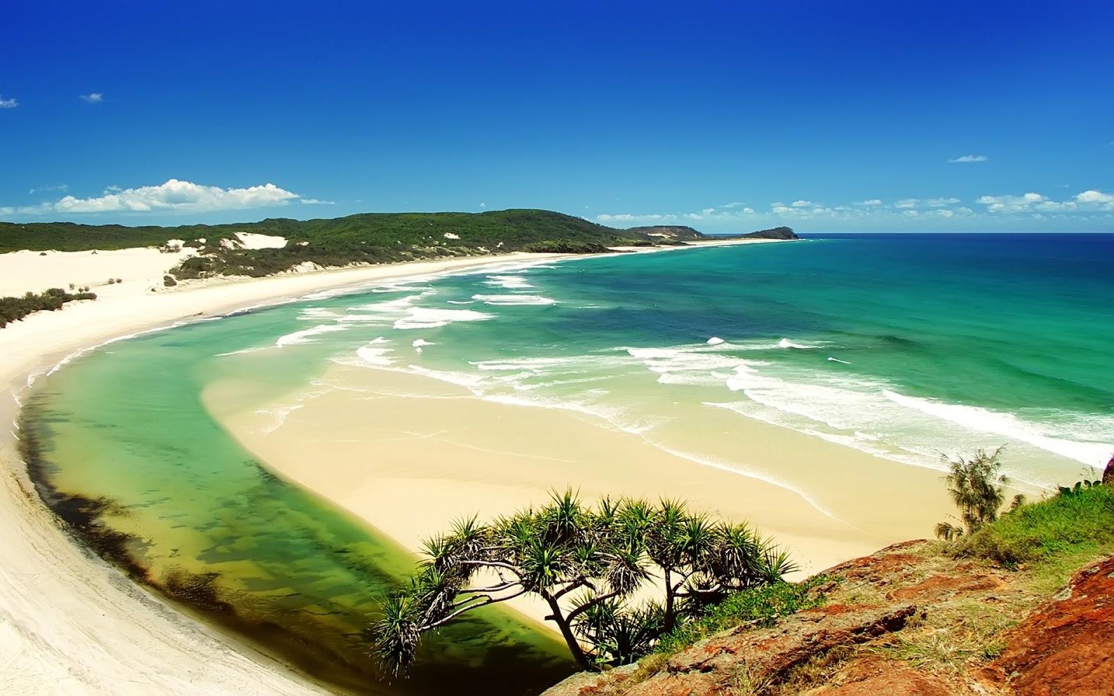 http://4.bp.blogspot.com/--rTGjMocQa8/ToLLaJikBHI/AAAAAAAAHDs/nagwgZPxU3k/s1600/nature_wallpaper_beach_picture.jpg