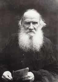 Libros Tolstoi PDF