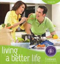 Katalog Cookware
