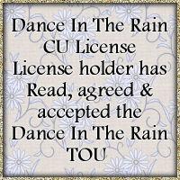 DITR CU License
