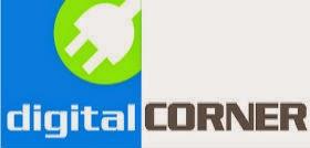digital CORNER ARTA