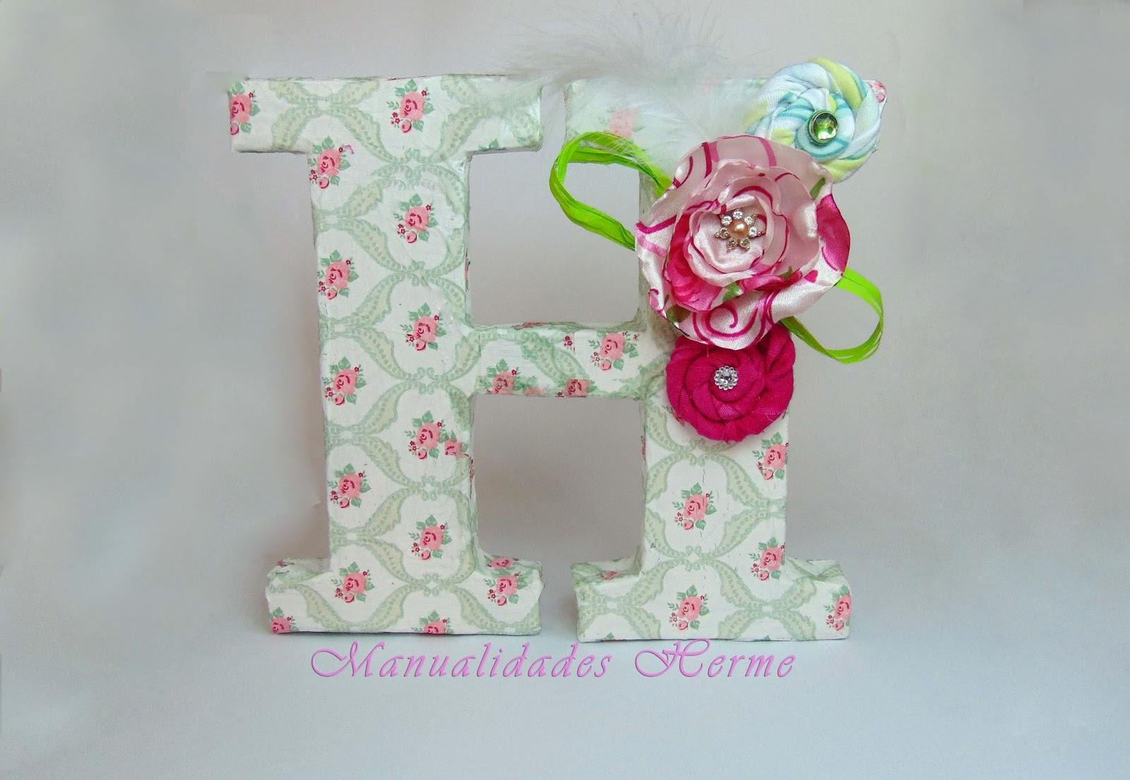 Materiales para cartapesta aprender manualidades es - Hacer manualidades para decorar ...