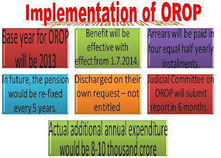 orop+silent+feature