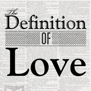 True love Synonyms, True love Antonyms | Thesaurus.com