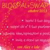 BlogPal: intervista con Barbara di Manimente