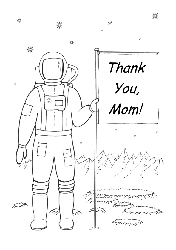 Free Coloring Pages Of Thank Thank You Teacher Thank You Colouring Pages