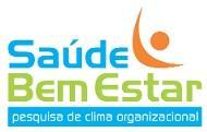 Pesquisa sobre Clima Organizacional