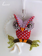 Little Owl *Eulinchen*