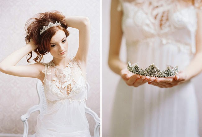 wedding planning treviso accessori capelli sposa