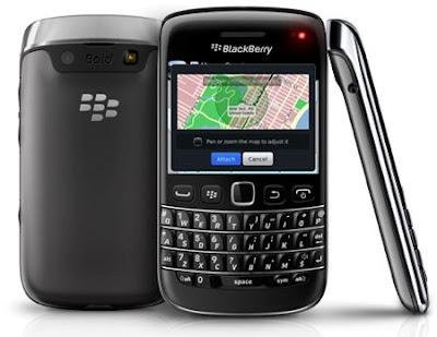 blackberry, blackberry bold, blackberry bold 9790 bellagio