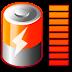 Atasi Overheat dan Hemat baterai di Mint