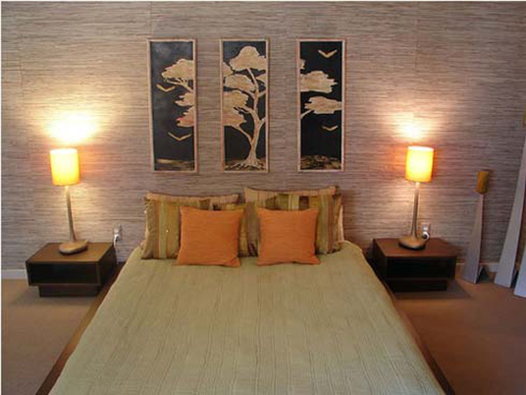 Wall Light Ideas For Bedroom : Bedroom Ideas: Bedroom Wall Lighting for your home. Bedroom Ideas