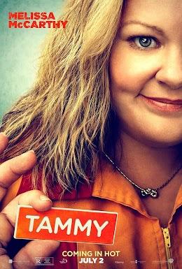 Tammy: Fora de Controle (Versão Estendida) Download