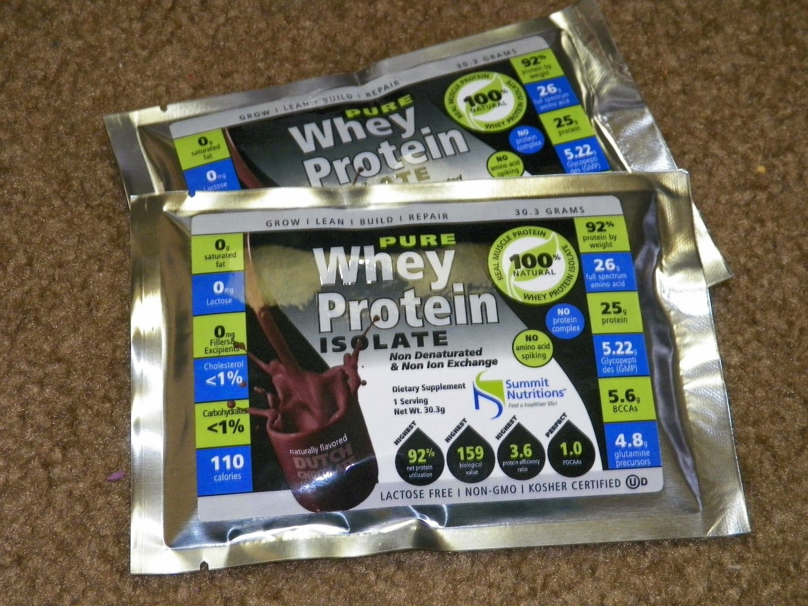 SummitNutritionsWheyProteinIsolate.jpg