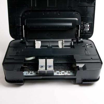 Reset Canon Ip2770 Dengan Servicetool_v1074 Cara Reset Printer Canon