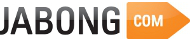 Jabong.com Jobs-Email Support Executive 2014