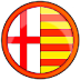 La culpa no es de Cataluña, sino de los ladrones y corruptos