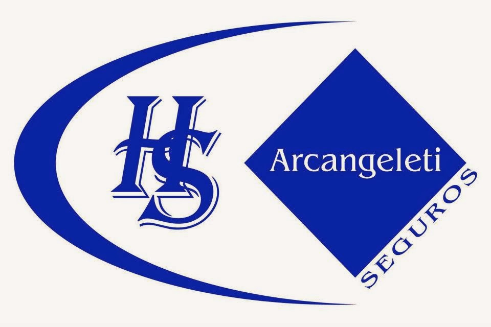 HS Arcangeleti Seguros