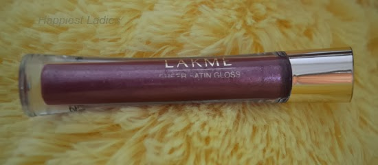 Lakme-Sheer-Satin-Gloss-+-tinted-Lip-balms